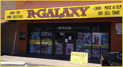 R galaxy log yourself in and begin shopping one of tucson arizonas premiere store solutioingenieria Gallery